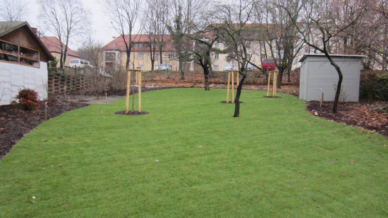 garten und landschaftsbau lubitz ihr spezialist f r garten landschaftsbau in brandenburg. Black Bedroom Furniture Sets. Home Design Ideas