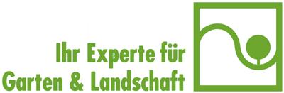 Galabau  Garten- und Landschaftsbau Lubitz - Ihr Spezialist für Garten ...